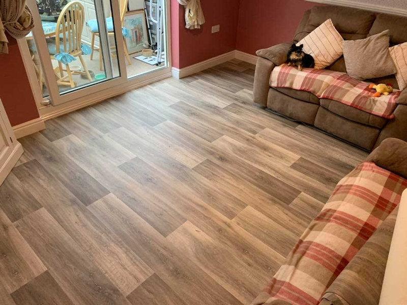 Bloomfield Carpets Vinyls Flooring Domestic Commercial